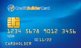 Credit Builder Card w logo e1512161954814